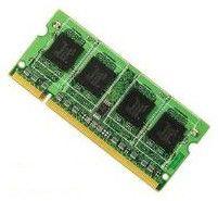 Модуль памяти SAMSUNG DDR2 -  1Гб 800, SO-DIMM,  OEM