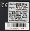 Источник бесперебойного питания POWERCOM Imperial IMP-625AP,  625ВA [imp-625a-6c0-244p] вид 5