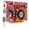 Видеокарта MSI GeForce 9400 GT,  1Гб, DDR2, Ret [n9400gt-md1g] вид 1