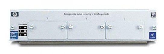 Модуль НР ProCurve Switch gl Transceiver module(J4864A)