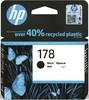 Картридж HP №178 черный [cb316he] вид 1