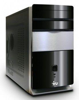 ПК iRU Intro Home 7113W