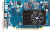 Видеокарта SAPPHIRE Radeon HD 4650,  1Гб, DDR2, oem [11140-xx-10r] вид 1