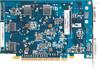 Видеокарта SAPPHIRE Radeon HD 4650,  1Гб, DDR2, oem [11140-xx-10r] вид 4
