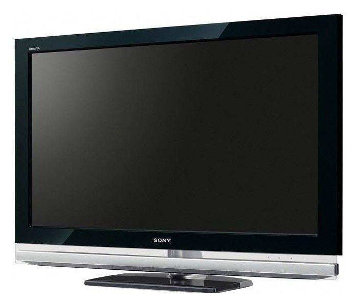 Телевизор ЖК SONY BRAVIA KDL-40Z4500  40