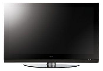 Плазменный телевизор LG 50PG6000  50