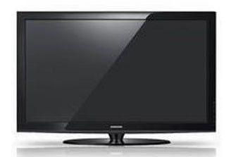 Плазменная панель SAMSUNG PS-42B451B2  42