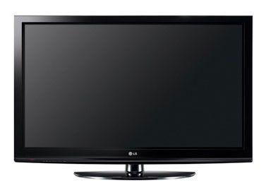 """Плазменный телевизор LG 42PQ200R  """"R"""", 42"""", черный"""