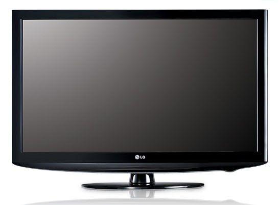 Телевизор ЖК LG 42LH2000