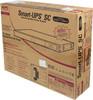 Источник бесперебойного питания APC Smart-UPS SC SC450RMI1U,  450ВA вид 7