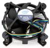 Устройство охлаждения(кулер) INTEL P4, LGA775, 4pin, Алюминий+медь,  Ret вид 2