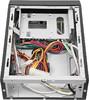 Корпус miniITX LINKWORLD LC-820-02B LW1-65W, HTPC, 65Вт,  черный вид 8