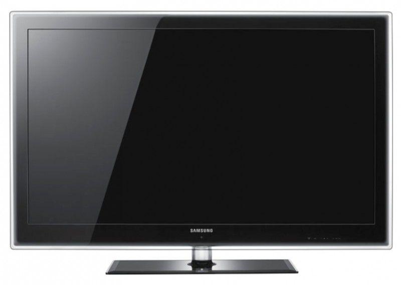 LED телевизор SAMSUNG UE-32B7020