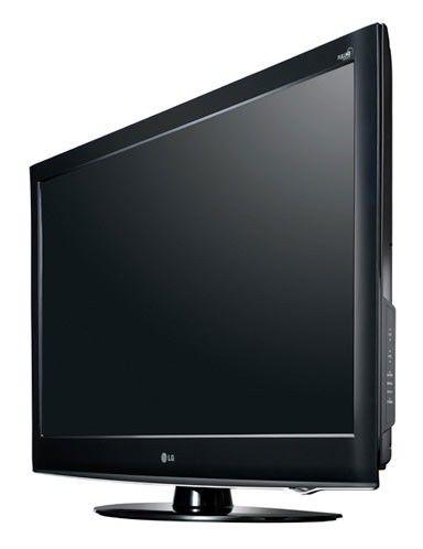 Телевизор ЖК LG 42LH3000  42