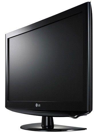 Телевизор ЖК LG 37LH2000  37