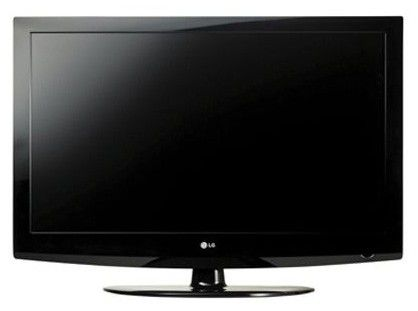 Телевизор ЖК LG 32LF2510  32