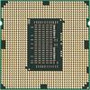 Процессор INTEL Core i5 750, LGA 1156 OEM [bv80605001911aps lblc] вид 2