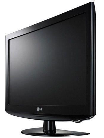 Телевизор ЖК LG 22LH2000