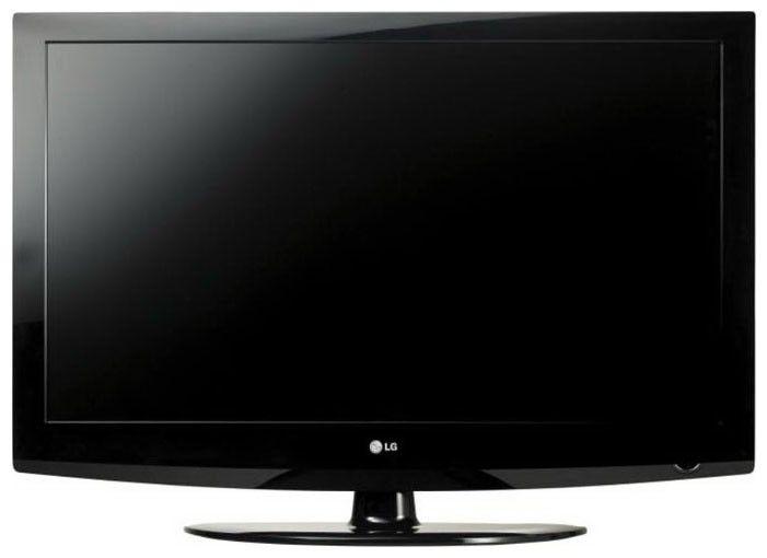 Телевизор ЖК LG 42LF2510