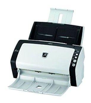Сканер  fi-6140 [pa03540-b001]