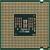 Процессор INTEL Core 2 Quad Q9400, LGA 775 [at80580pj0676m] вид 2