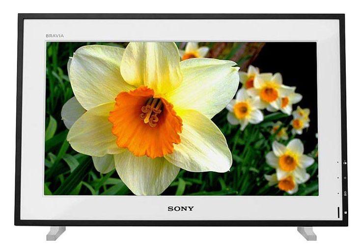 Телевизор ЖК SONY KDL-22E5300  22