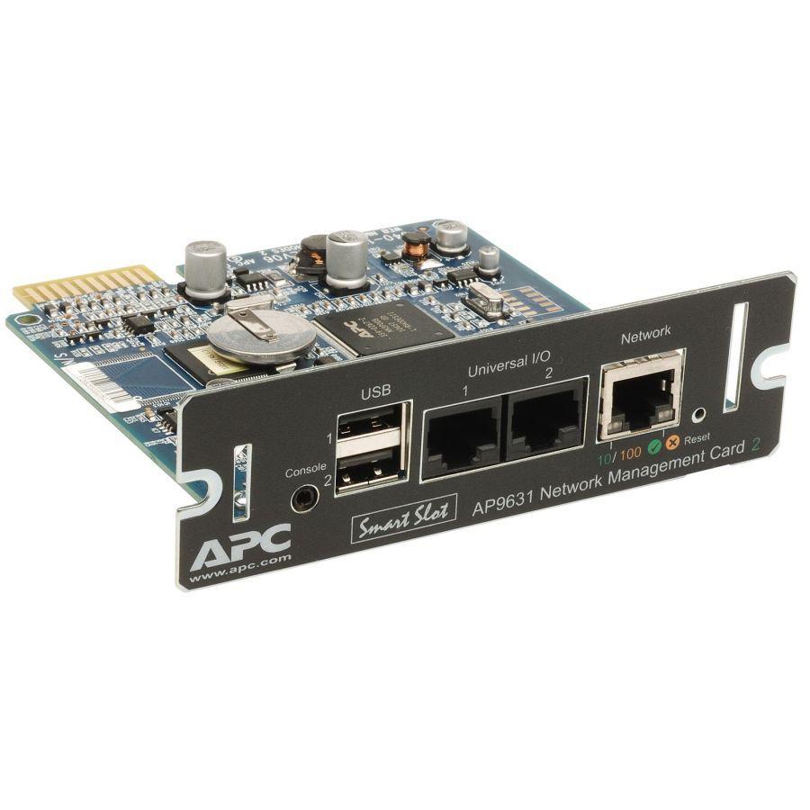 Модуль APC AP9631