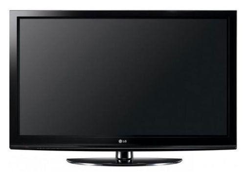 Плазменный телевизор LG 42PQ100R