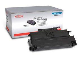 Картридж XEROX 106R01379 черный