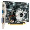 Видеокарта MSI GeForce GT 220,  512Мб, DDR2, Ret [n220gt-md512] вид 1