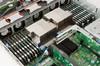 Сервер Dell PER710 2xX5570 2.93/48(12x4 2RRDIM1.3K)6x600SAS15k3.5/VMW4.0/RW/iD6EnVFl/P6i/1PS/iSC/3YP [210-27062] вид 12