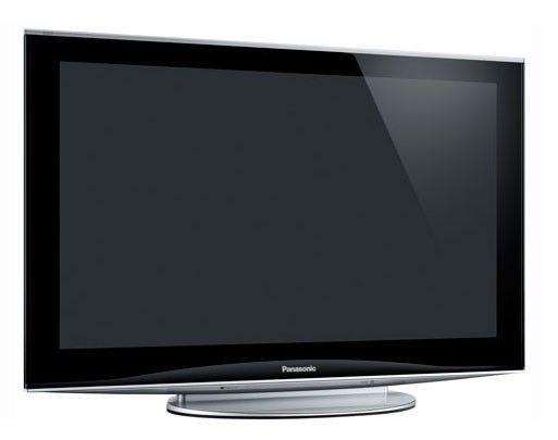Плазменный телевизор PANASONIC TX-PR42V10  42