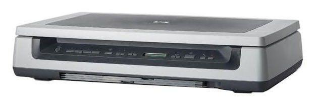 Сканер HP ScanJet 8300 [l1960a]