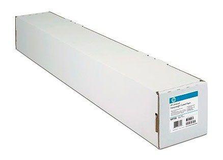 Бумага HP C6020B 36