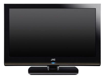 Телевизор ЖК JVC LT-32FX38  32