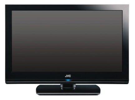 Телевизор ЖК JVC LT-32Z48  32