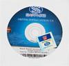 Видеокарта SAPPHIRE Radeon HD 5770,  1Гб, GDDR5, oem [21163-xx-10r] вид 6