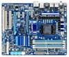 Материнская плата GIGABYTE GA-P55A-UD4 LGA 1156, ATX, Ret вид 1