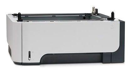 Лоток HP LJ 2055 Series 500 Sheet Tray (CE464A)
