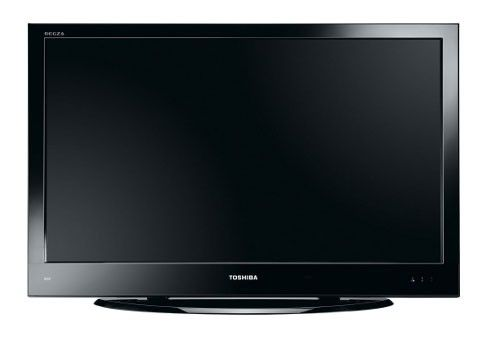 Телевизор ЖК TOSHIBA REGZA 32LV655PR  32