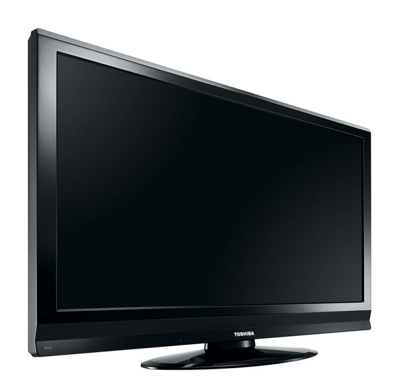 Телевизор ЖК TOSHIBA REGZA 32AV605PR  32