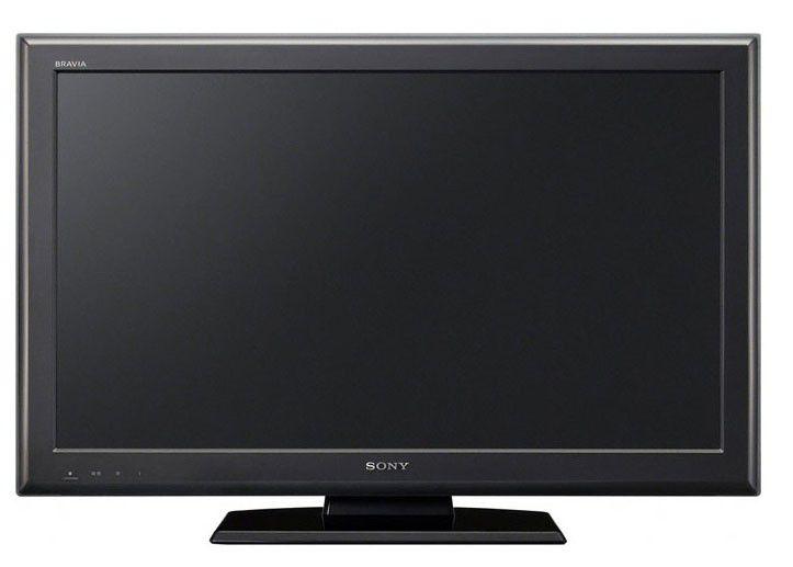Телевизор ЖК SONY BRAVIA KLV-26S550A