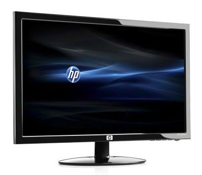 Монитор ЖК HP L2151ws 21.5