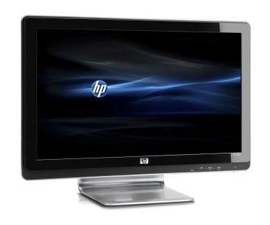 Монитор ЖК HP 2010i 20