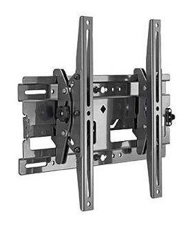 Кронштейн для телевизора IC MP-TM1t серый 23