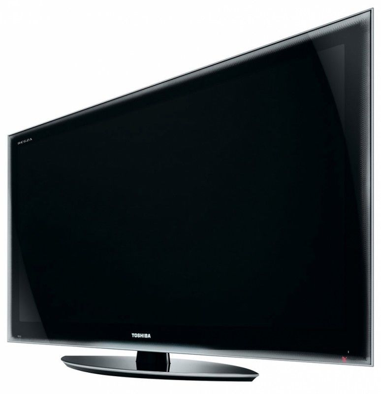 Телевизор ЖК TOSHIBA REGZA 55SV685DR  55