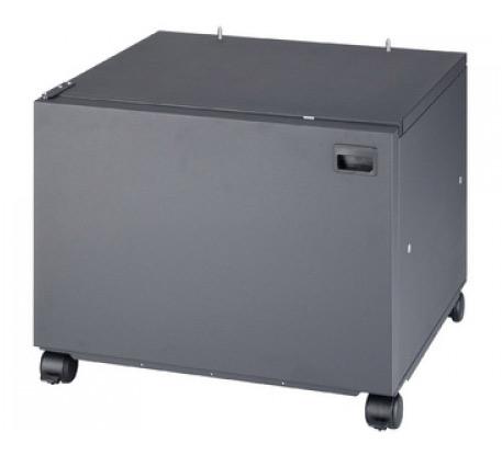 Тумба Kyocera CB-421H для TASKalfa 180/181/220/221 высокая/металлическая [870ld00063]