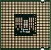Процессор INTEL Core 2 Quad Q9500, LGA 775 OEM [cpu intel lga775 c2d q9500 oem] вид 2