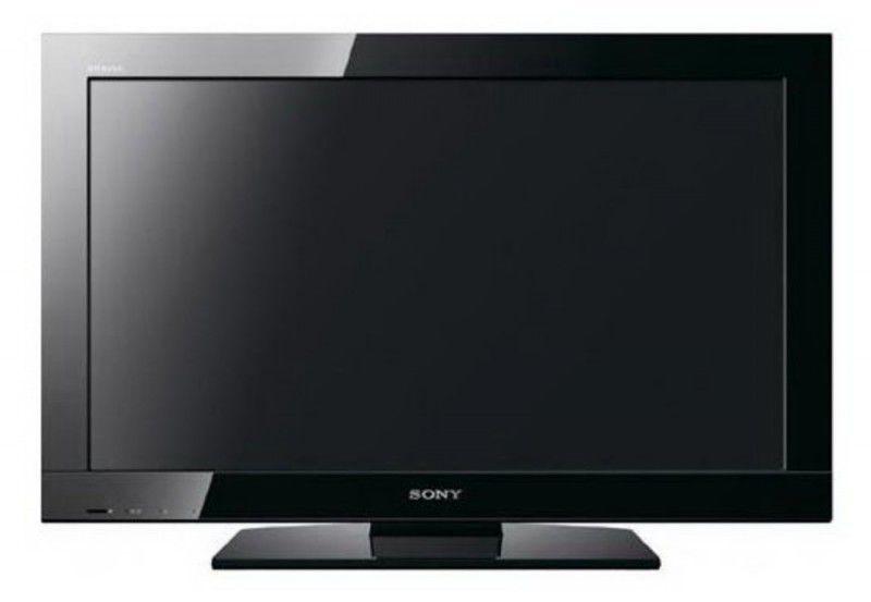 Телевизор ЖК SONY BRAVIA KLV-32BX300R2  32