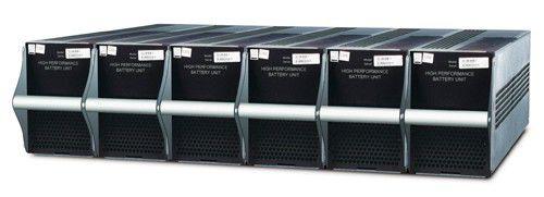 Батарея для ИБП APC SYBT9-B6